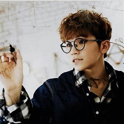 Idols Kpop Mais