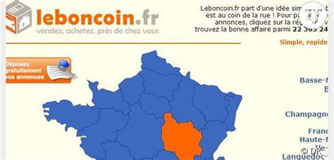 Le Bon Coin Studio A Louer Particulier