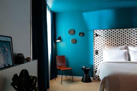 hotel chambre alsace nouveau boma l h 244 tel nouvelle g 233 n 233 ration meet in alsace