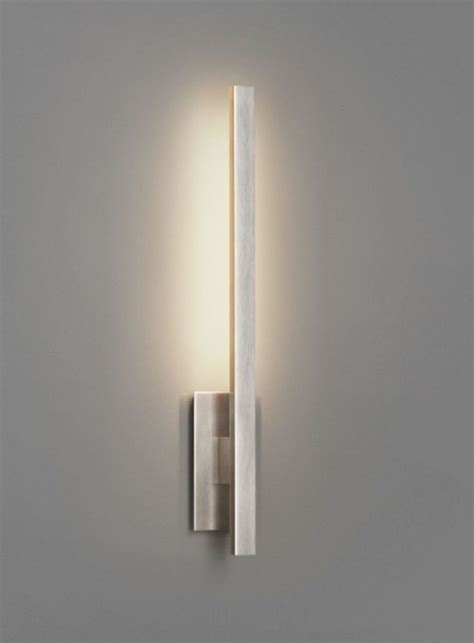 Vertical Bathroom Wall Sconces by 209 Best Lighting Wall Images On Sconces