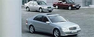 Gebrauchte Mercedes Kaufen : mercedes w202 gebraucht kaufen bei autoscout24 ~ Jslefanu.com Haus und Dekorationen