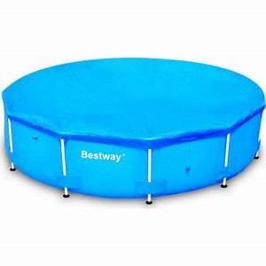 Frame Pool 366 : bestway frame pool cover 366 cm outdoor buy online in south africa from ~ Eleganceandgraceweddings.com Haus und Dekorationen