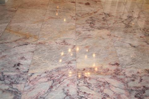 home design cheats for vinyl plank flooring marble 28 images rossini marble