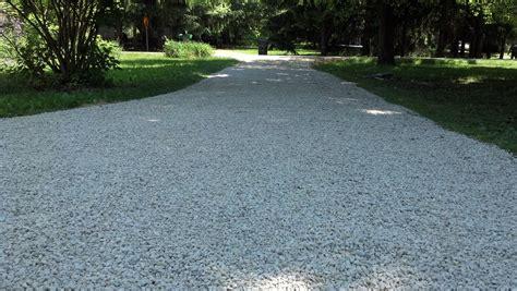 best gravel for driveway gravel driveway related keywords gravel driveway long tail keywords keywordsking