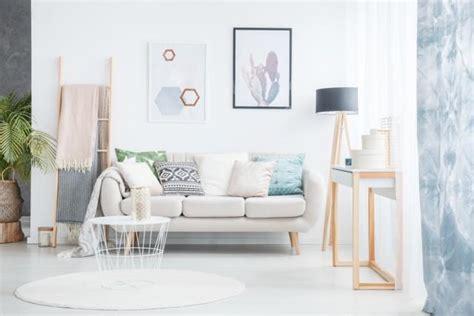 Extra Seating For Small Living Room Desainrumahkeren