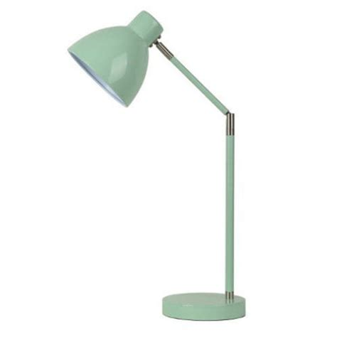 Battery Operated Desk Fan Staples by Desk Ls Excellent Beautiful Modern Desk Lights With