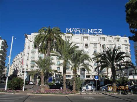 prix chambre carlton cannes hotel facade photo de grand hyatt cannes hôtel martinez