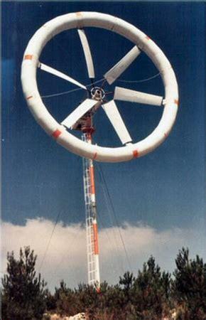 Парящая ветряная турбина бьет мировой рекорд на аляске.