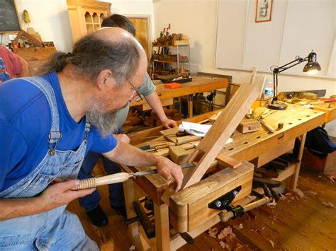 build build wood jointer plane diy  wooden excavator plans sloppykqq