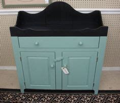 1000 images about painted dry sinks on pinterest dry