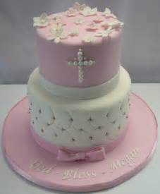 birthday cake decorations alfa img showing gt baptism cake for girl