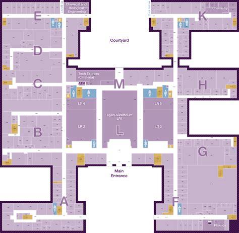 what is a floor tech engineer tech floor contact northwestern engineering