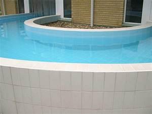 adjuvant hydrofuge liquide concentre pour beton et mortier With beton hydrofuge pour piscine