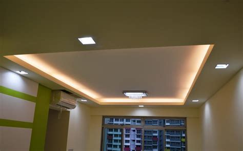 living room false ceiling designs   Kind of False Ceiling
