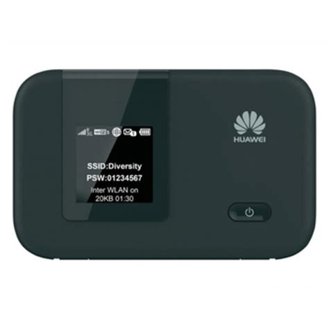 mobiles router huawei e5775 e5775 925 mobile wifi hotspot lte category 4 150mbps