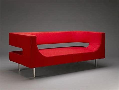 calia canapé canapé design 75 idées magnifiques pour salon moderne