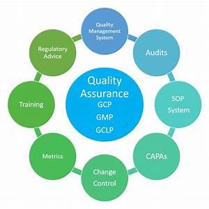 Quality Assurance  U2013 Medicines Evaluation Unit