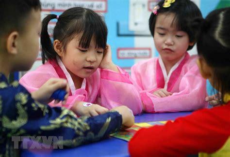 Uae đá giao hữu trước vào ngày 24/5 còn việt nam chúng ta sẽ đá giao hữu một tuần sau đó. Trường mẫu giáo Việt-Triều: Biểu tượng của tình hữu nghị hai nước   Giáo dục   Vietnam+ ...