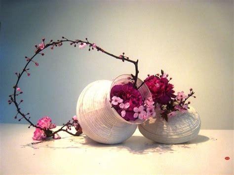 fiori giapponesi significato significato fiori fiori