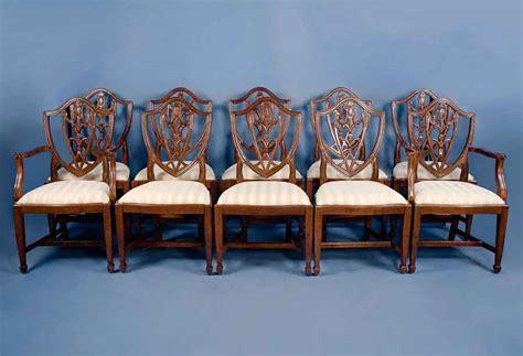 antique tables for sale on ebay ebay furniture for sale antique antique furniture