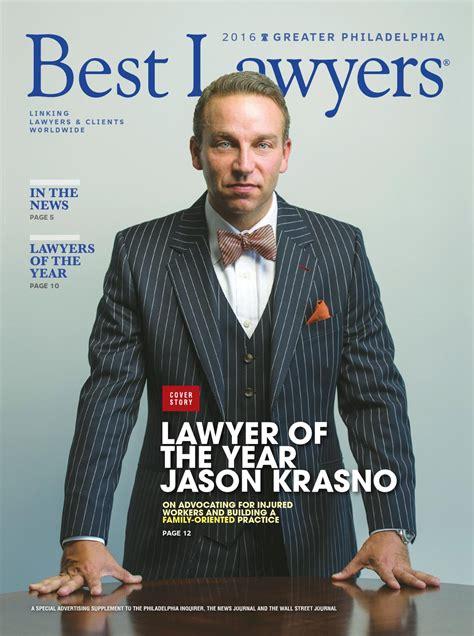 allison miller attorney houston best lawyers in philadelphia 2016 by best lawyers issuu