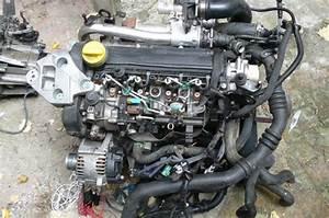 Alternateur Clio 2 1 5 Dci : troc echange moteur clio 2 1l5 dci sur france ~ Dallasstarsshop.com Idées de Décoration
