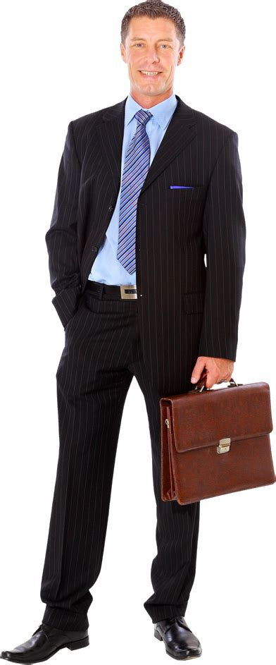 business suit png business professional png www imgkid the image kid