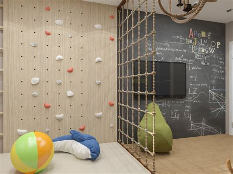 Jugendzimmer Design Ideen by Mit Unseren Ideen Jugendzimmer Gestalten