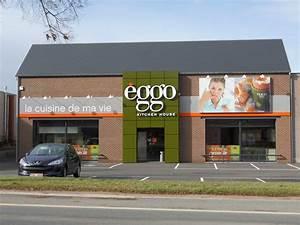 Magasin Ouvert Dimanche Nantes : magasin de meuble ouvert le dimanche best magasin with ~ Dailycaller-alerts.com Idées de Décoration