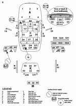 Hd wallpapers wiring diagram for citroen xsara picasso towbar hd wallpapers wiring diagram for citroen xsara picasso towbar cheapraybanclubmaster Image collections
