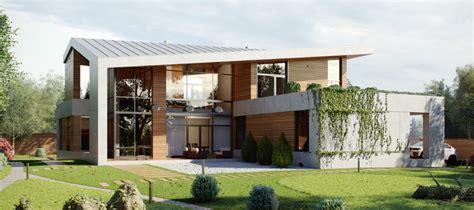 modern rondavel house design plans