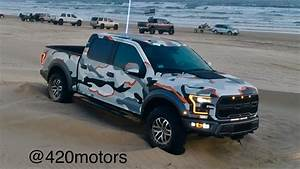 Ford Raptor Upfitter Switches Wiring Diagram
