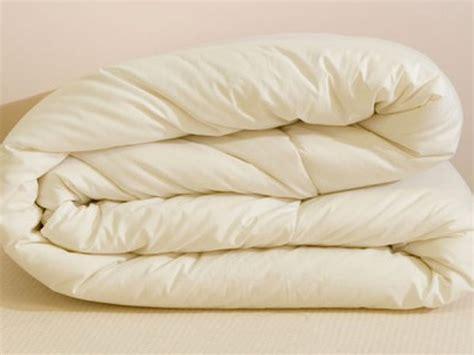 classic organic wool duvets  snugsleep heirloom linens