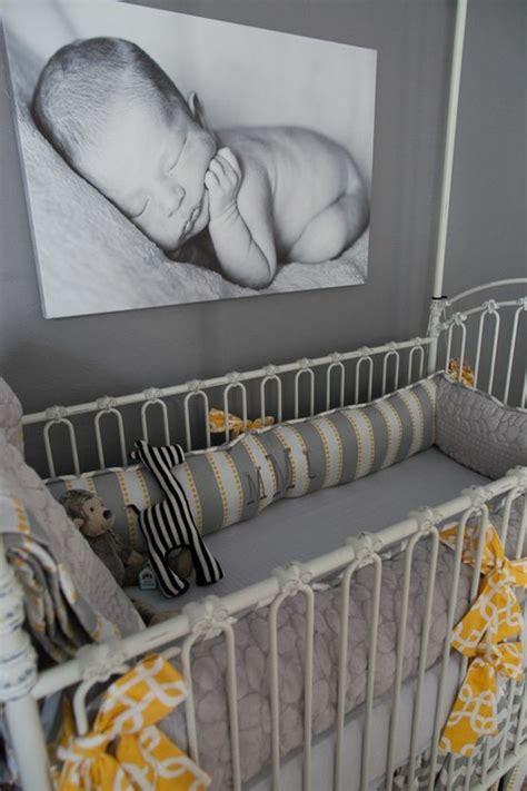 lit bebe original pas cher o 249 trouver le meilleur tour de lit b 233 b 233 sur un bon prix