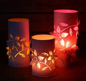 wedding wishes related to food wonderful diy beautiful 3d paper lanterns