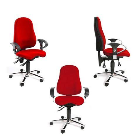 chaise de bureau ergonomique chaise de bureau ergonomique sitness 10 4 pieds tables chaises et tabourets