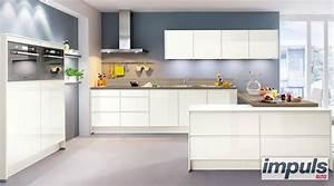 Küchenschränke Einzeln Hochglanz : k chenschr nke g nstig ~ Indierocktalk.com Haus und Dekorationen