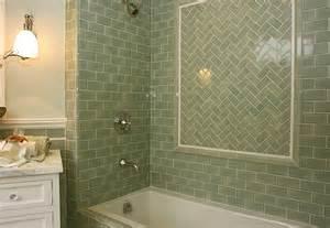 green bathroom tile ideas 32 green bathroom tiles ideas and pictures