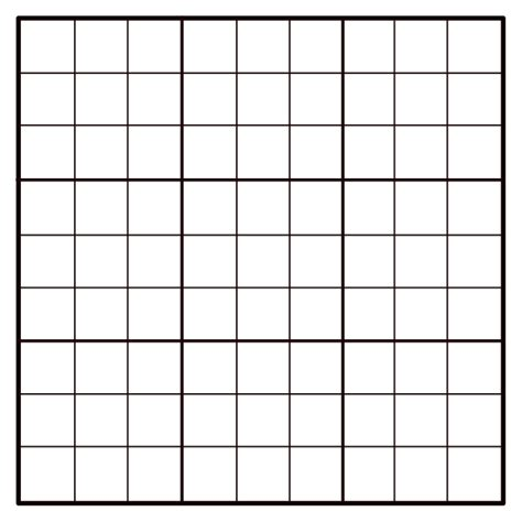 filex empty sudoku gridsvg wikimedia commons