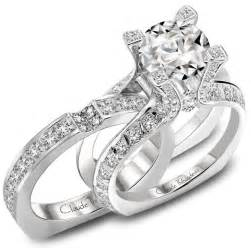expensive wedding rings things to aboutmost expensive wedding rings ring review