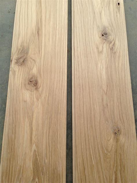 hardest wood flooring species timber flooring in oak pine walnut and more kiltra timber