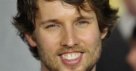 'Napoleon Dynamite' Star Jon Heder Signs With Gersh