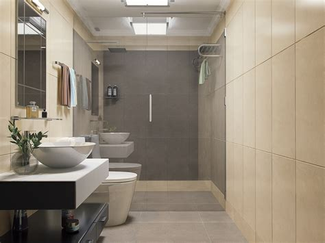 ideas to remodel bathroom free 3d models bathroom bathroom visopt by hữu phước
