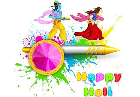 Animated Holi Wallpaper - holi wallpapers hd images happy holi wallpapers pictures