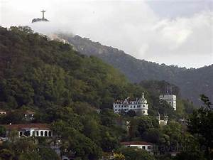 Stadtteil Von Rio De Janeiro : bildergalerie rio de janeiro mit bildern und kurztexten aus rio de janeiro ~ Watch28wear.com Haus und Dekorationen