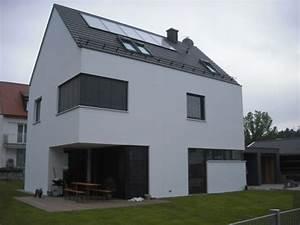 Modernes Haus Mit Satteldach : 186 best images about satteldach haus on pinterest magdeburg rooftops and haus ~ Orissabook.com Haus und Dekorationen