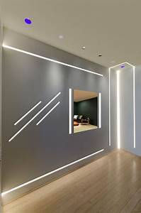 Images about trimless recessed lighting for your