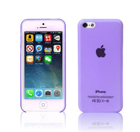 iphone 5c for cheap cheap and protective iphone 5c silicone case2case