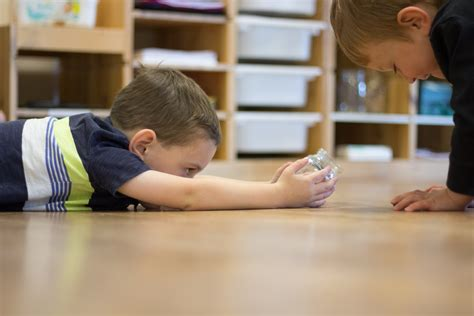 sw calgary preschool amp daycare seedlings preschool 715   IMG 2721