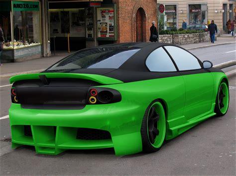 tuner cars monaro by tanakatuning on deviantart